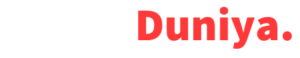 GeekuDuniya logo